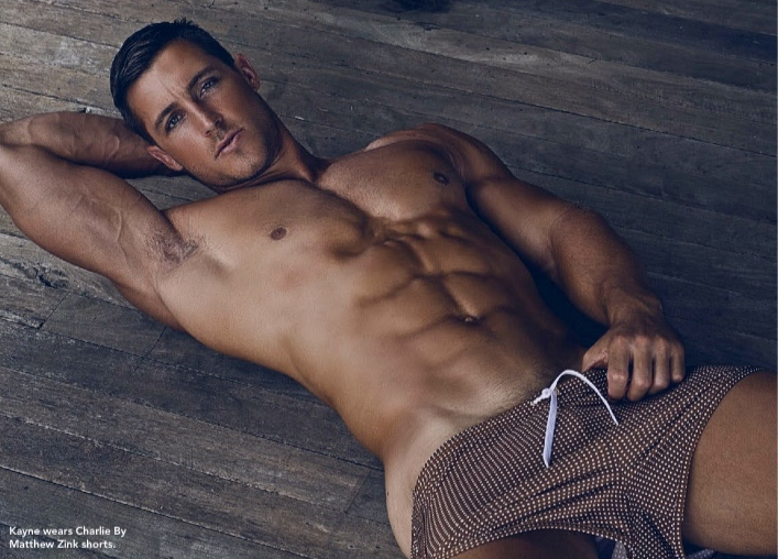 Kayne Lawton by Ian Chang DNA Magazine April 2015 15
