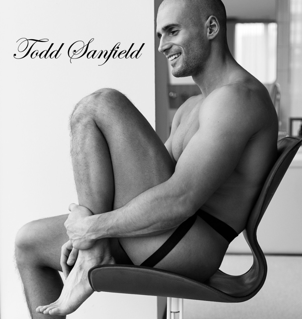 Todd Sanfield Collection 20