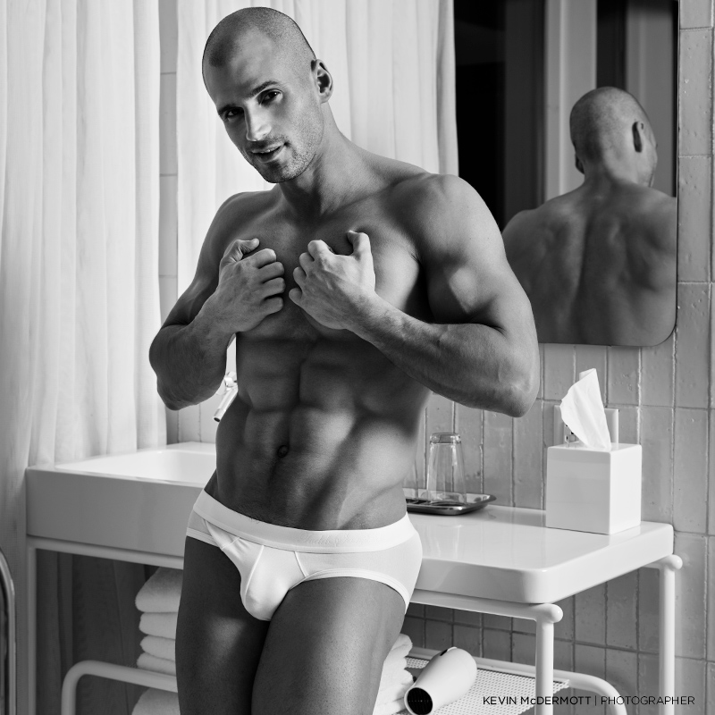 Todd Sanfield Collection 21