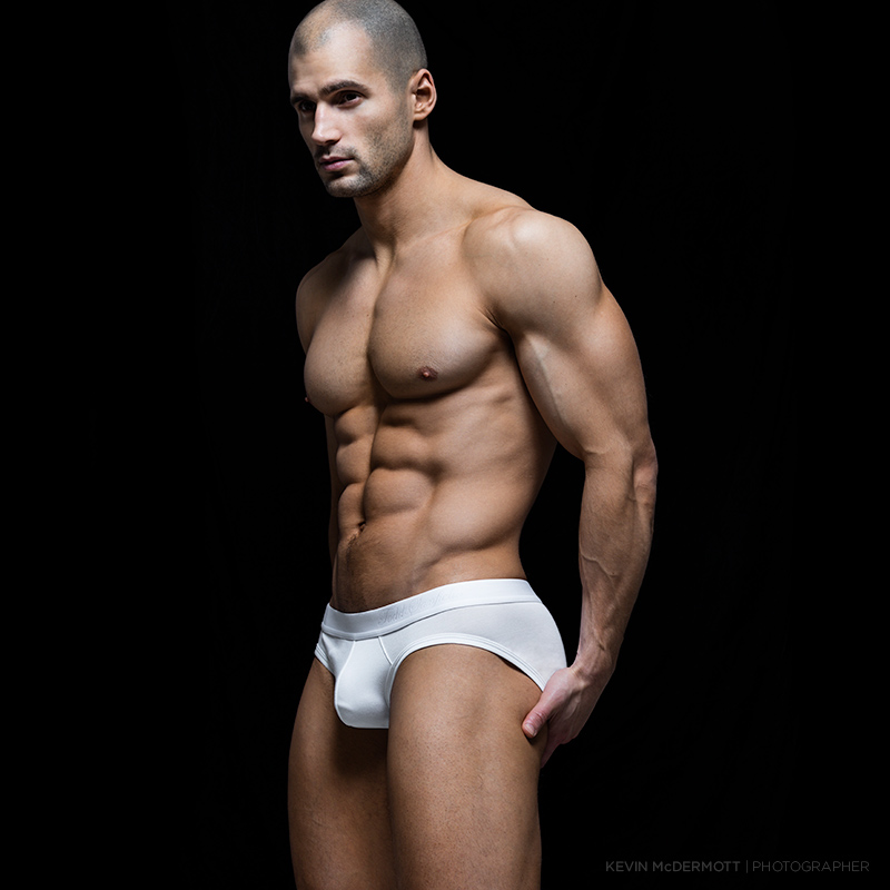 Todd Sanfield Collection 22