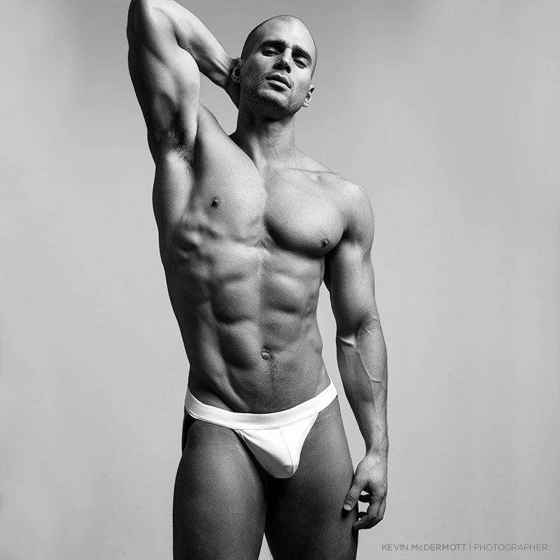 Todd Sanfield Collection 23