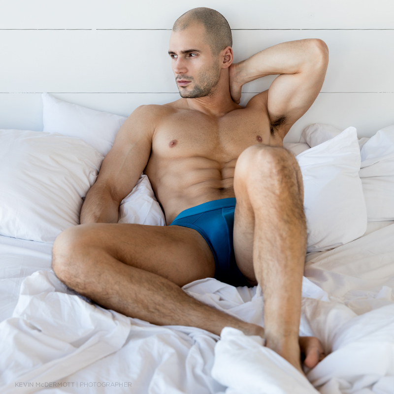 Todd Sanfield Collection 24