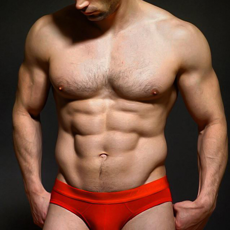 Todd Sanfield Collection 4