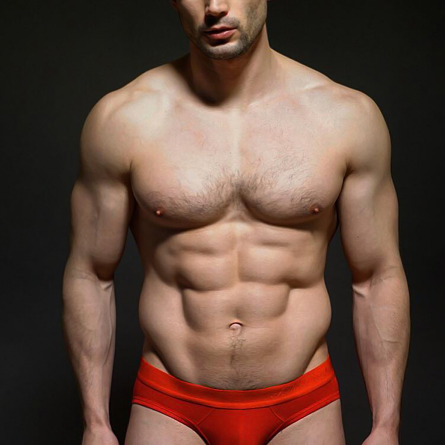 Todd Sanfield Collection 6