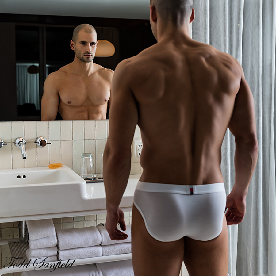 Todd Sanfield Collection 9