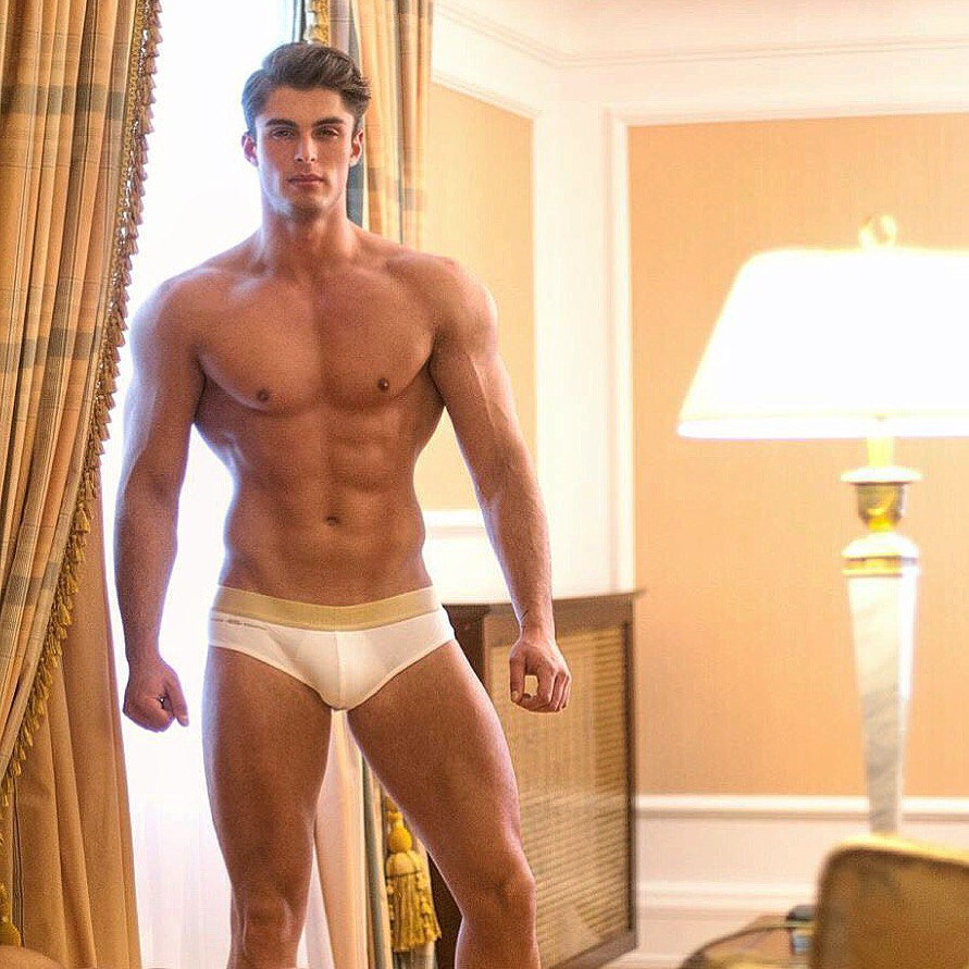 David Lurs by Sasha Kosmos 5