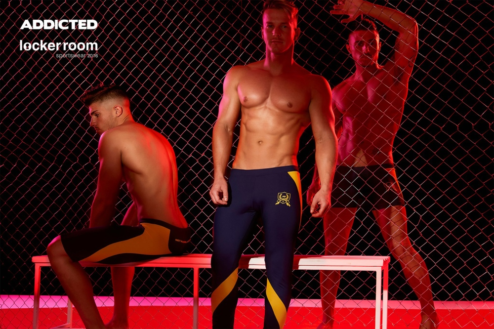 darius-ferdynand-for-addicted-underwear-2