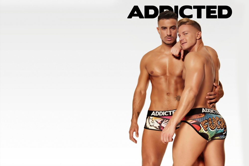 darius-ferdynand-for-addicted-underwear-3