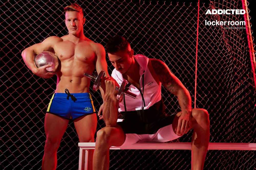 darius-ferdynand-for-addicted-underwear