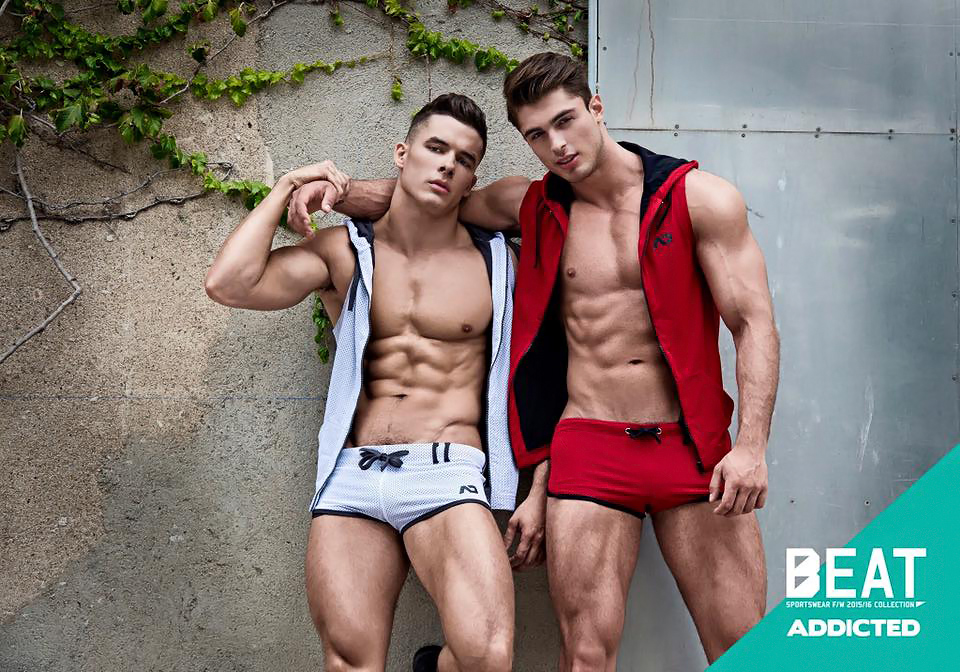 david-lurs-and-aleksandr-dorokhov-for-addicted-beat-1