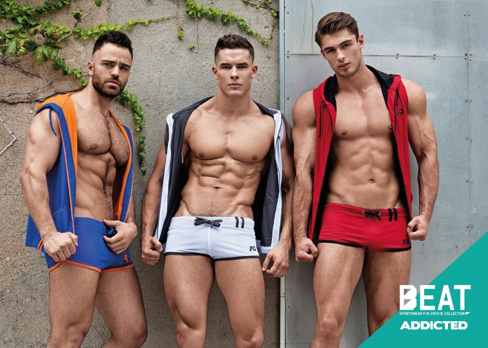 david-lurs-and-aleksandr-dorokhov-for-addicted-beat-4