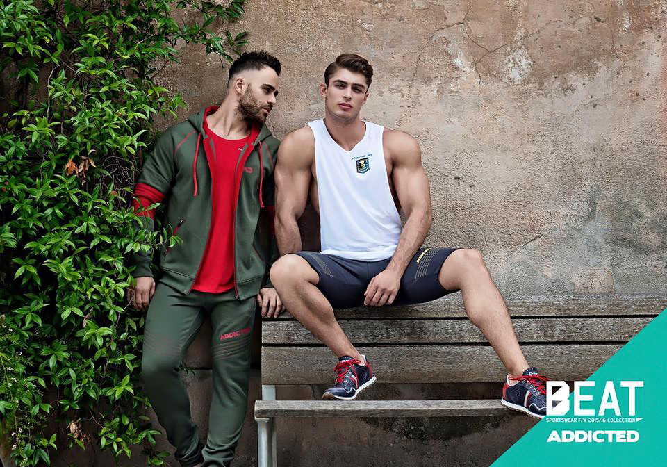 david-lurs-for-addicted-beat