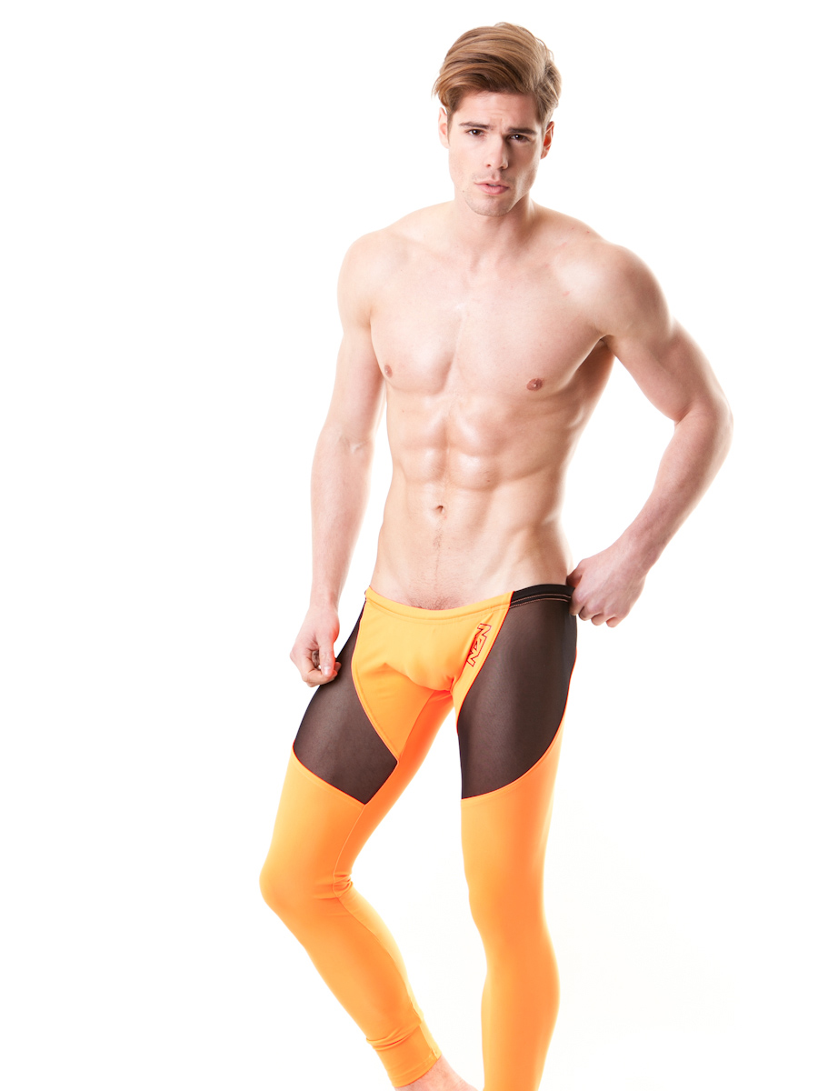 giovanni-bonamy-for-n2n-bodywear-13