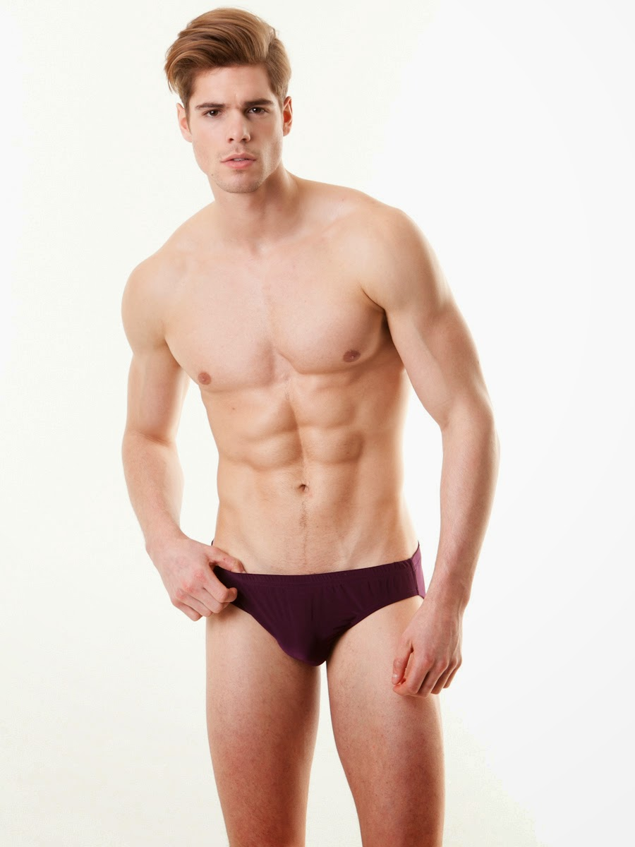 giovanni-bonamy-for-n2n-bodywear-22