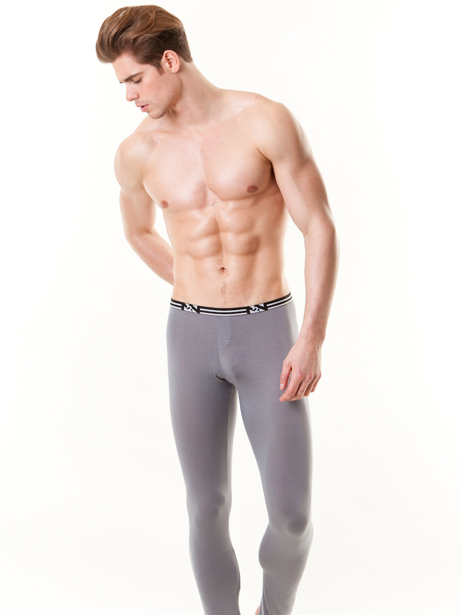 giovanni-bonamy-for-n2n-bodywear-8
