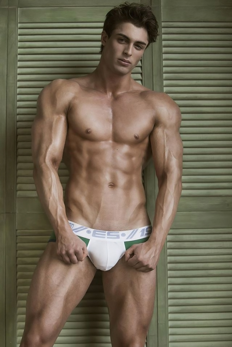 david-lurs-for-cool-espana-magazine-august-2015-3
