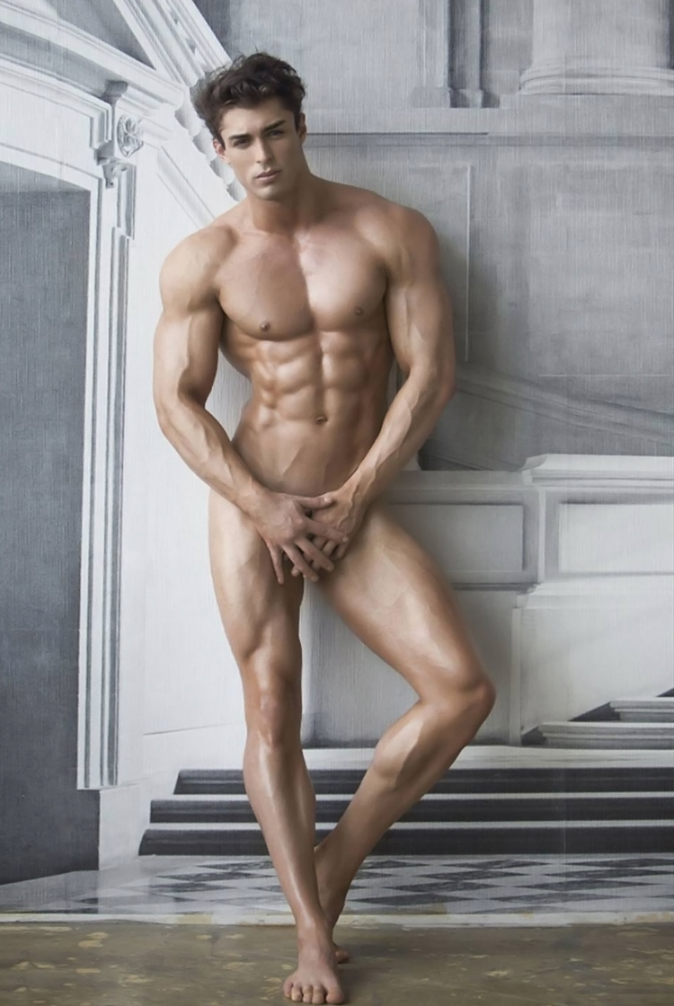 david-lurs-for-cool-espana-magazine-august-2015-7