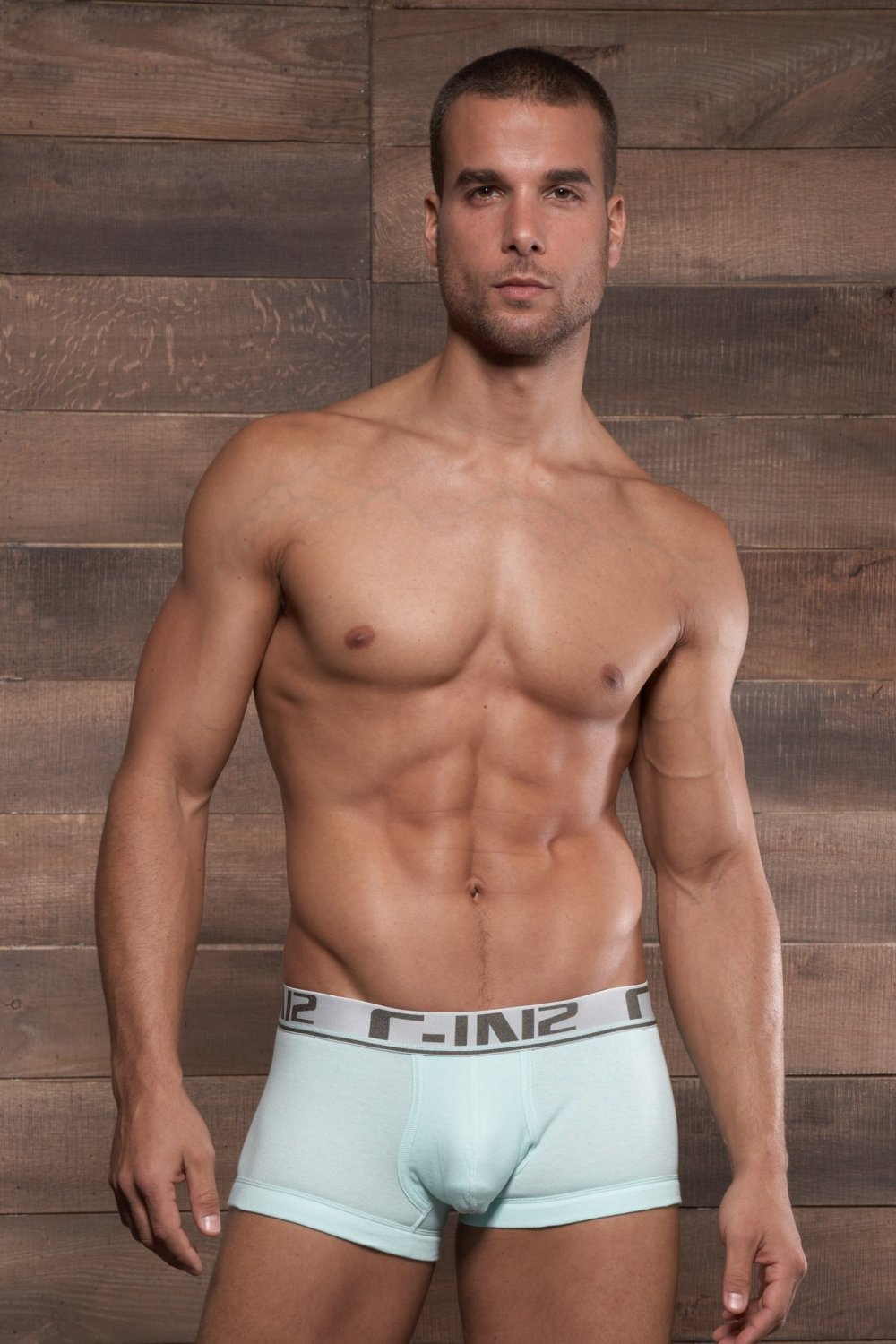 james-guardino-for-c-in2-pop-color-7