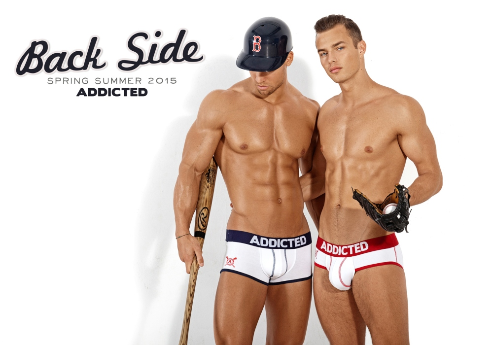 kris-evans-for-addicted-underwear-back-side-1