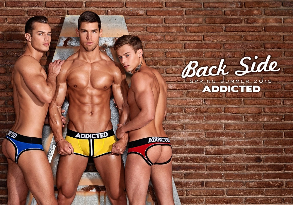 kris-evans-for-addicted-underwear-back-side-6