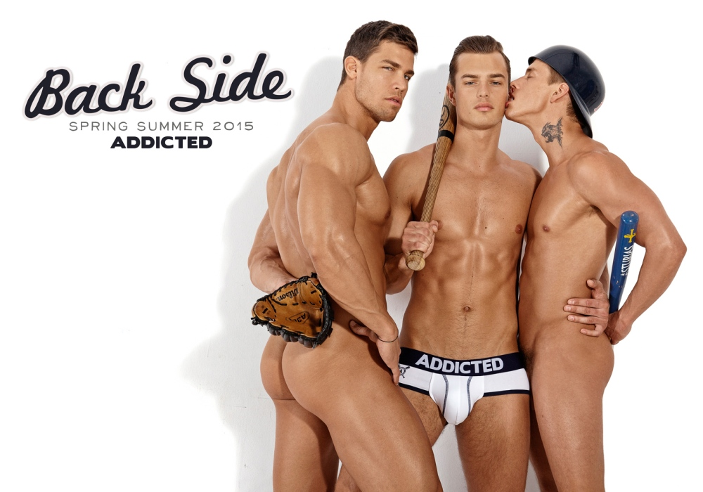 kris-evans-for-addicted-underwear-back-side