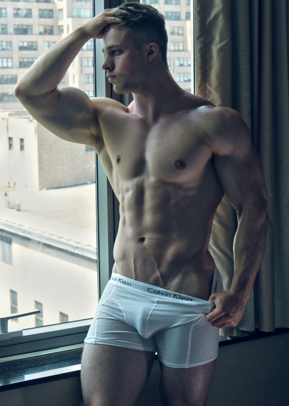 nick-sandell-for-adon-magazine-2