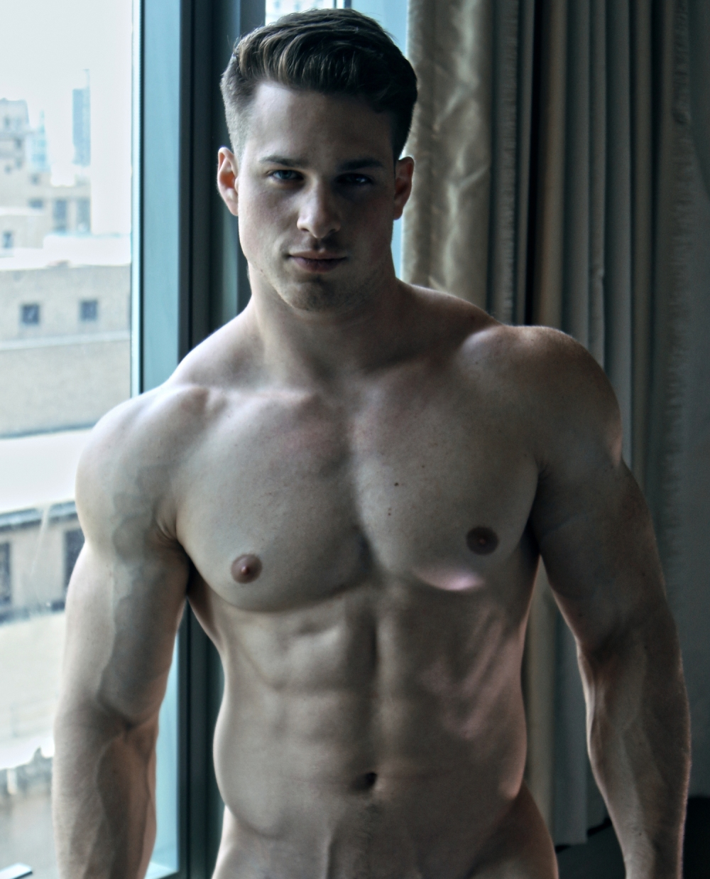 nick-sandell-for-adon-magazine-7
