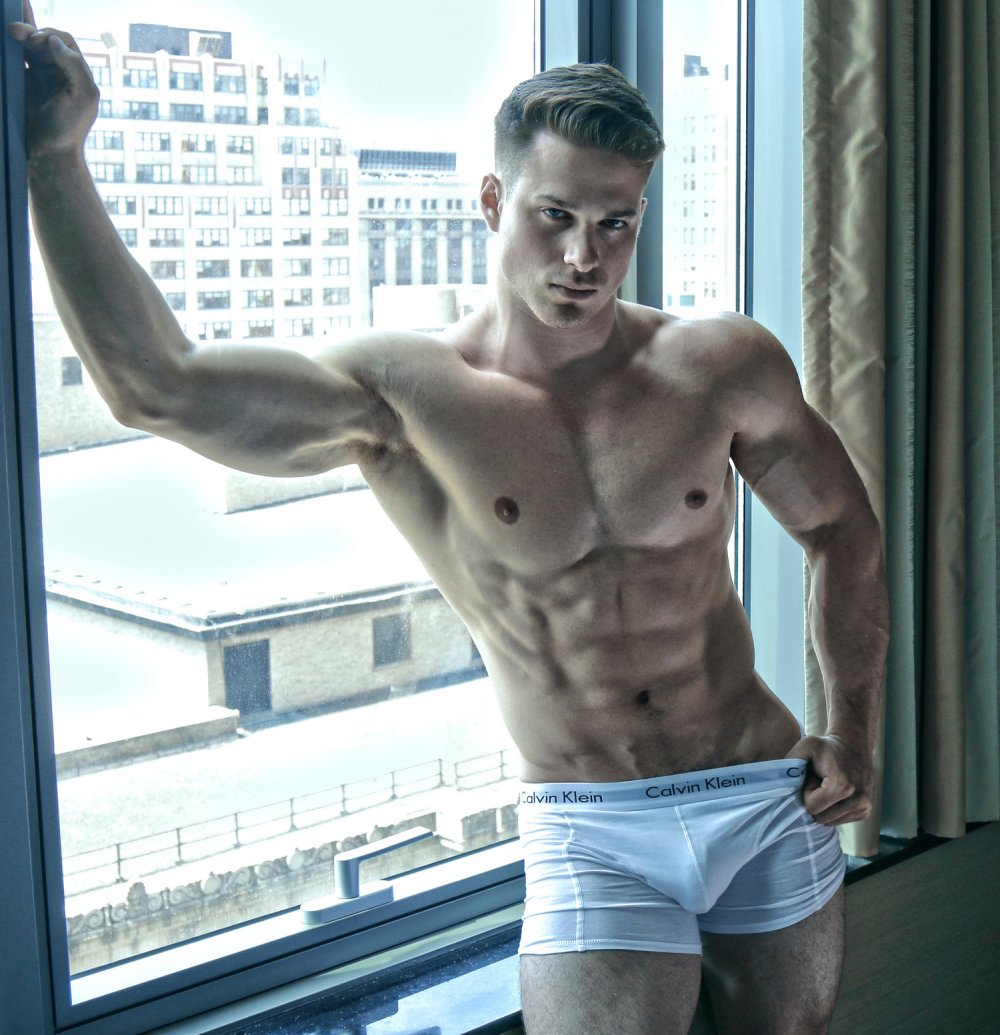 nick-sandell-for-adon-magazine