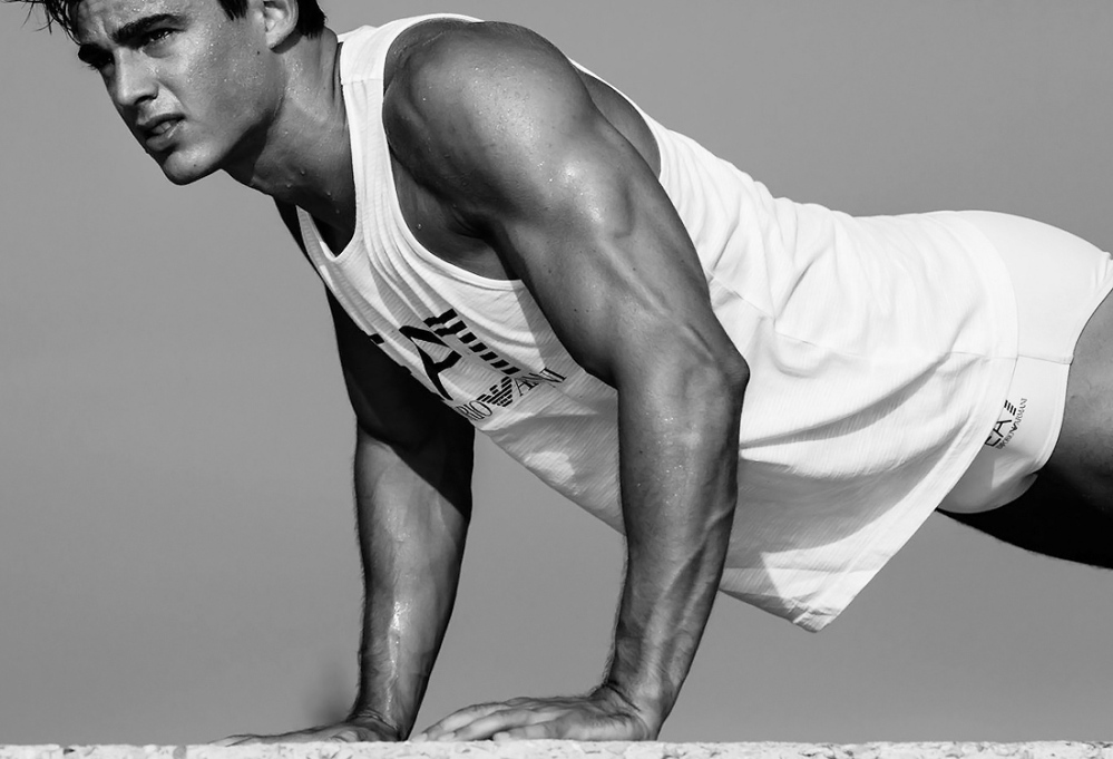 pietro-boselli-for-ea7-1