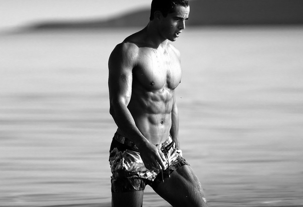 pietro-boselli-for-ea7-2