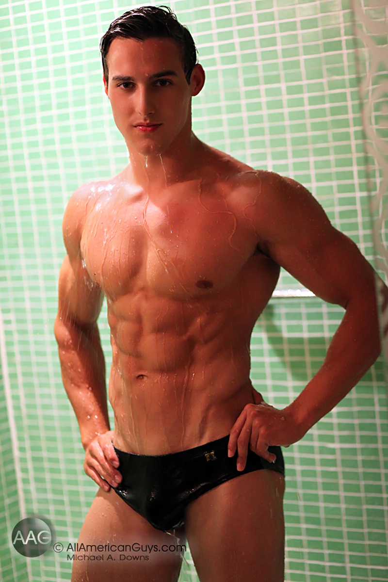 justin-deroy-for-all-american-guys-2