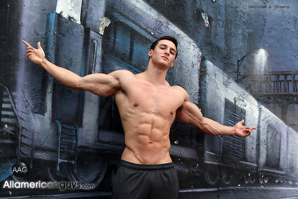 justin-deroy-for-all-american-guys-3