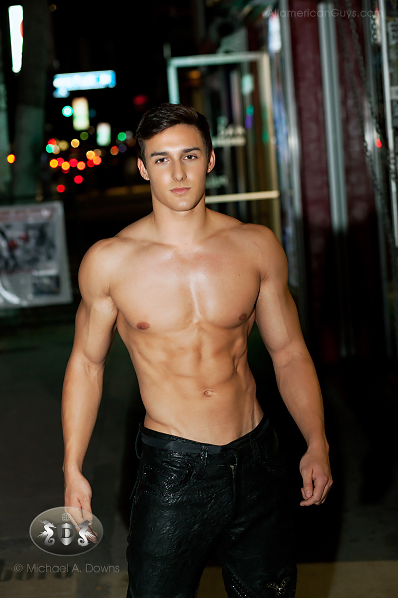 justin-deroy-for-all-american-guys-4