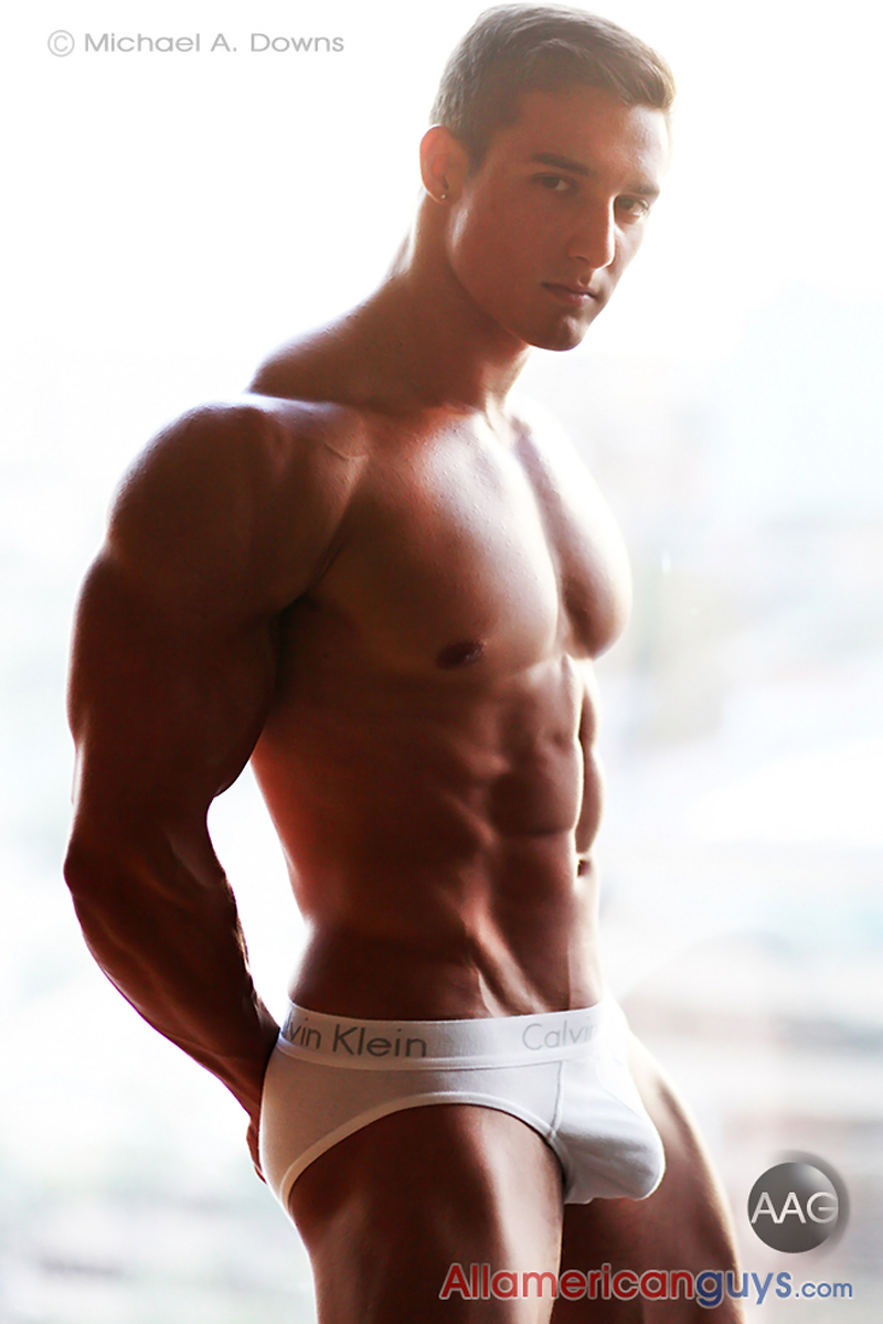 justin-deroy-for-all-american-guys-5
