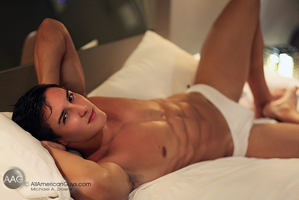 justin-deroy-for-all-american-guys-6