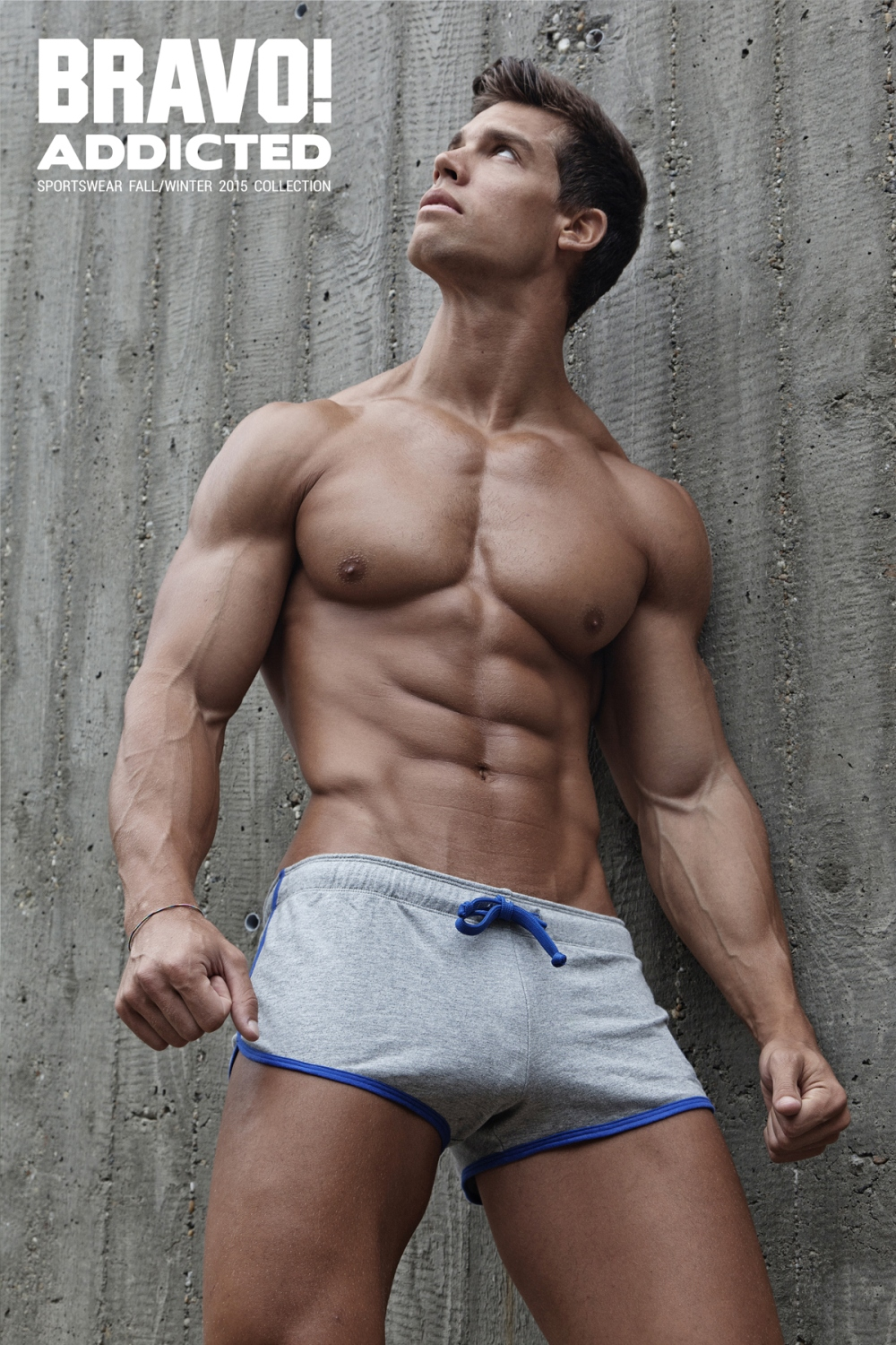 kris-evans-for-addicted-underwear-bravo-0