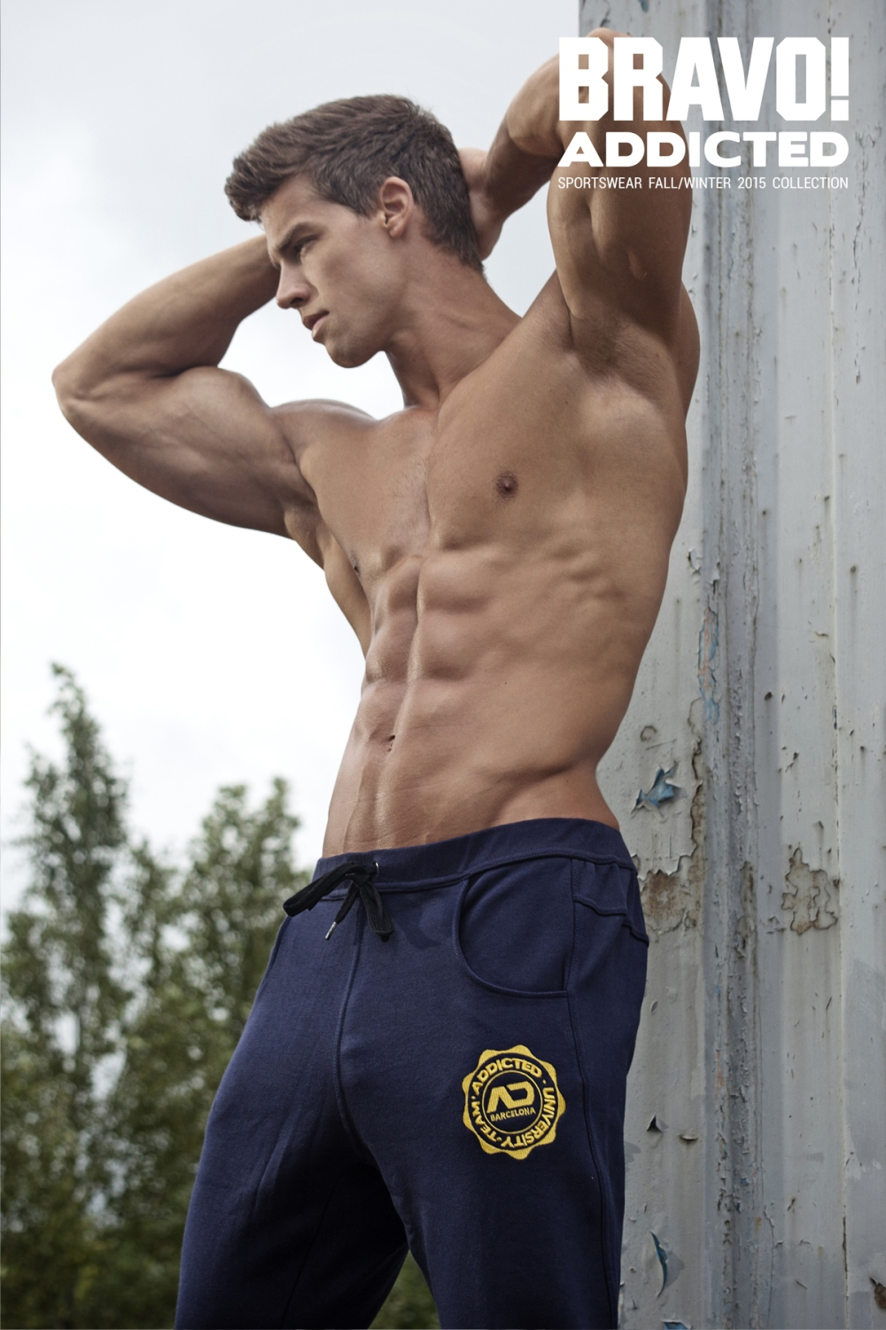kris-evans-for-addicted-underwear-bravo-1