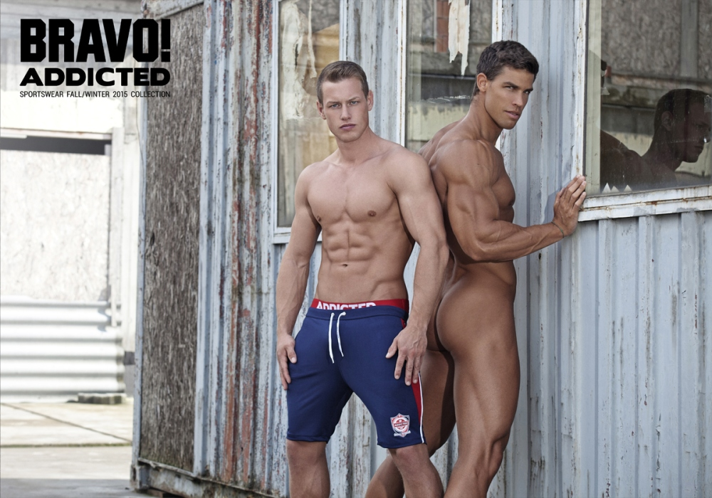 kris-evans-for-addicted-underwear-bravo-6