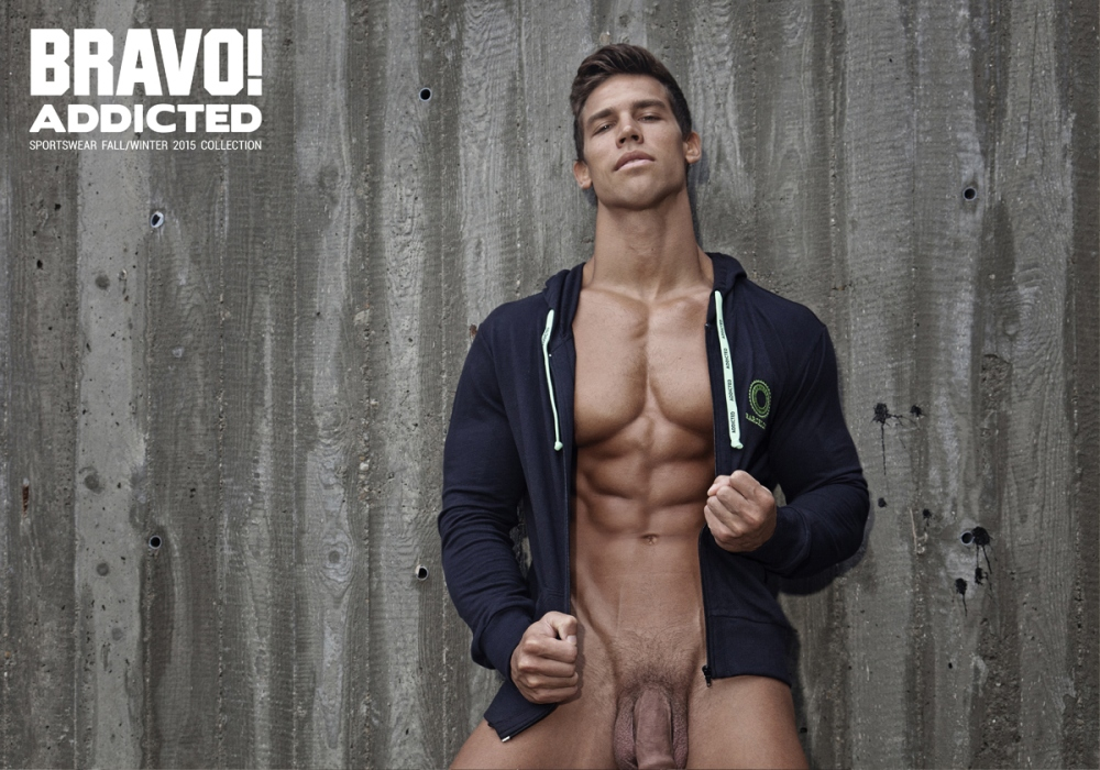 kris-evans-for-addicted-underwear-bravo-7