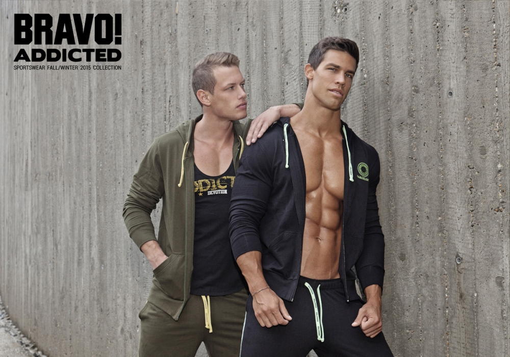 kris-evans-for-addicted-underwear-bravo-8
