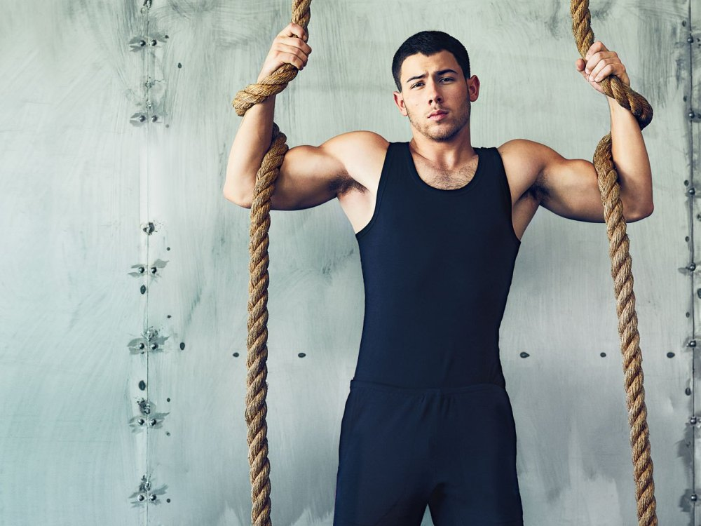 nick-jonas-by-peter-yang-2