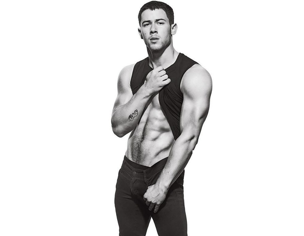 nick-jonas-by-peter-yang-6