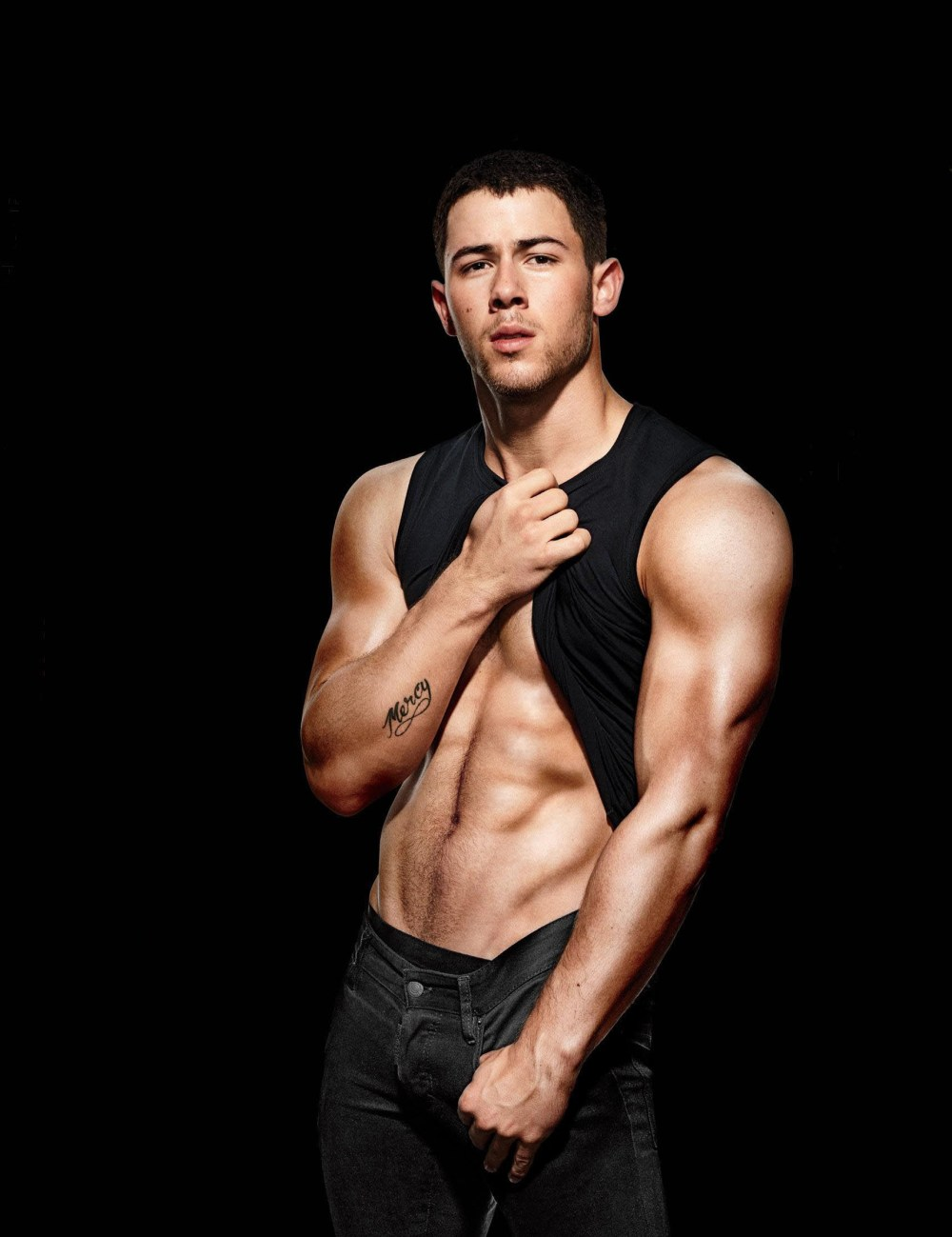 nick-jonas-by-peter-yang