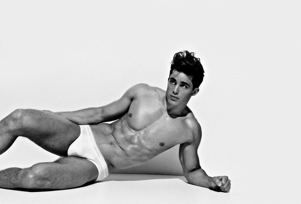 pietro-boselli-for-charlie-by-matthew-zink-2
