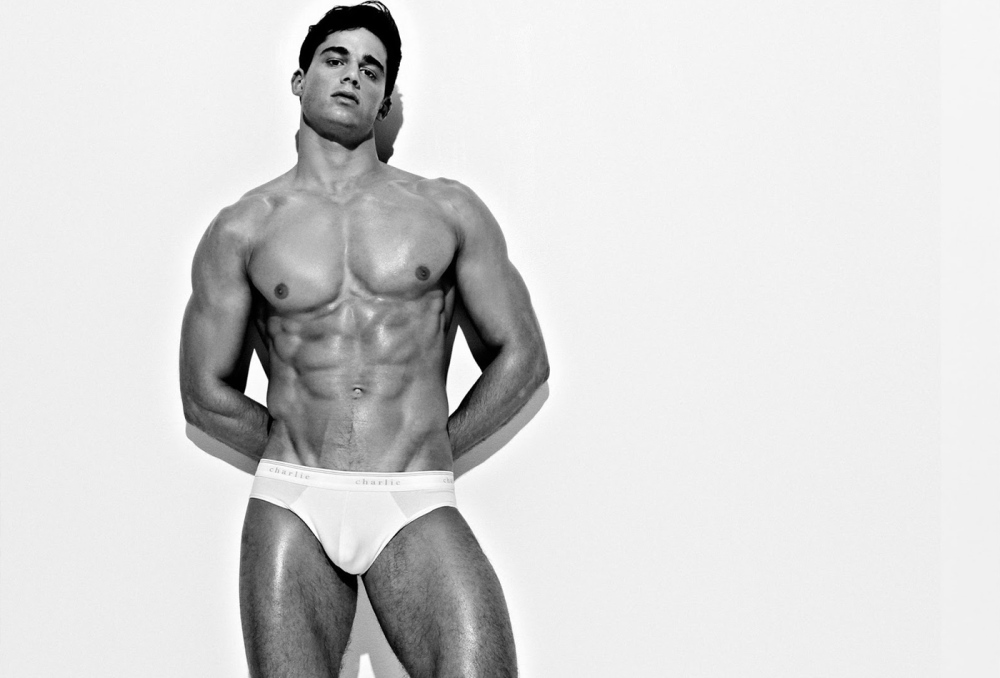 pietro-boselli-for-charlie-by-matthew-zink-3