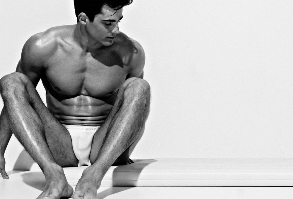 pietro-boselli-for-charlie-by-matthew-zink-4