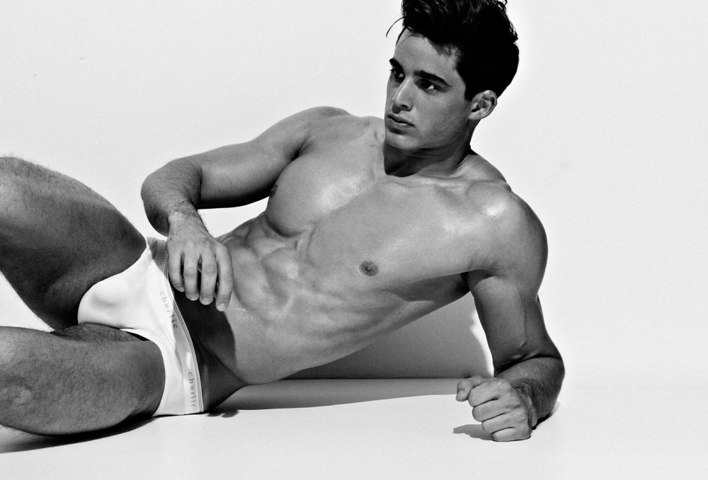 pietro-boselli-for-charlie-by-matthew-zink
