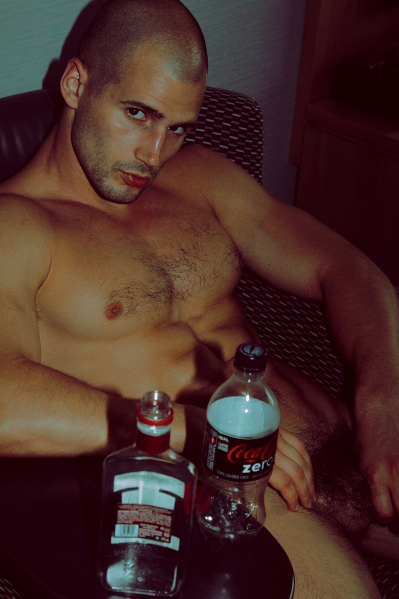 todd-sanfield-by-joe-lally-2