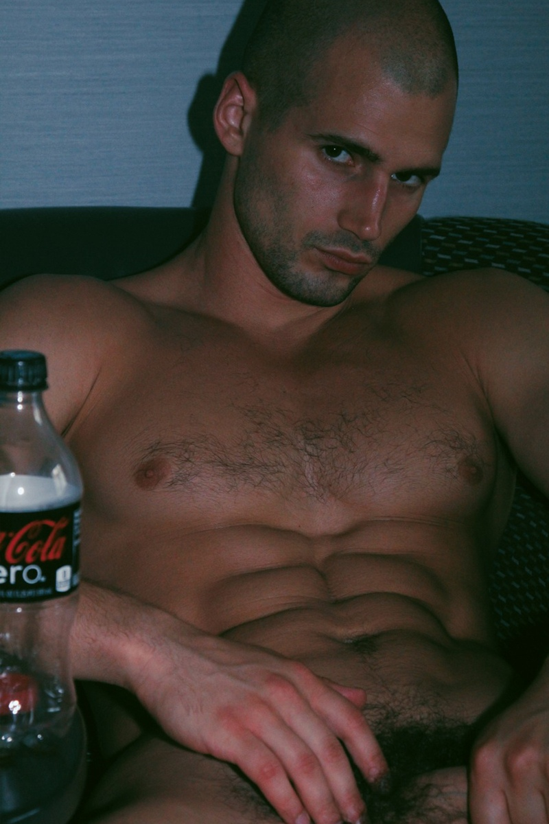 todd-sanfield-by-joe-lally-6