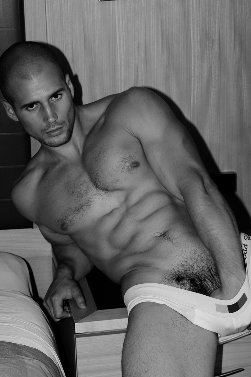 todd-sanfield-by-joe-lally-7